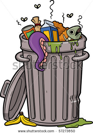 stock-vector-vector-illustration-of-a-cartoon-trash-can-57273850
